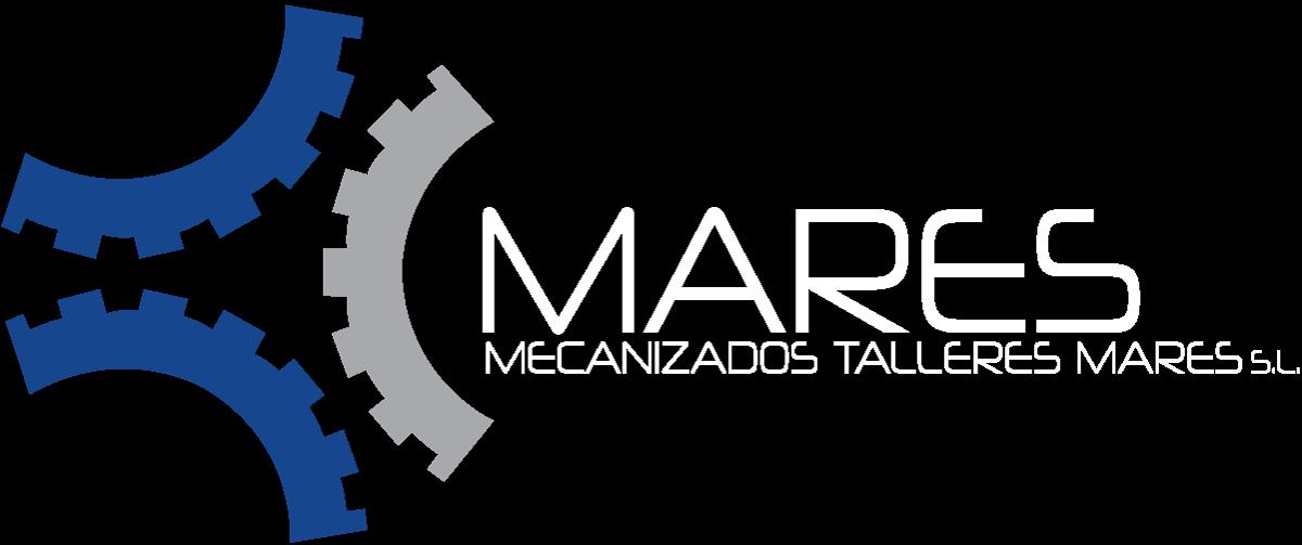 MECANIZADOS TALLERES MARES